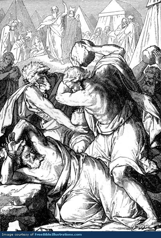stoning_the_blasphemer.jpg